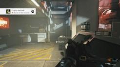Call of Duty®: Infinite Warfare_20161104111357