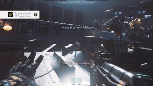 Call of Duty®: Infinite Warfare_20161108131257