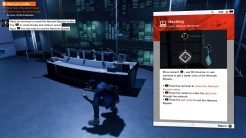 WATCH_DOGS® 2_20161109144757