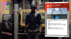WATCH_DOGS® 2_20161109155227