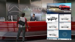 WATCH_DOGS® 2_20161109173141
