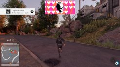 WATCH_DOGS® 2_20161113005717