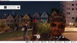 WATCH_DOGS® 2_20161114084826