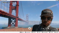 WATCH_DOGS® 2_20161114093007