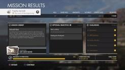 Sniper Elite 4_20170212232104