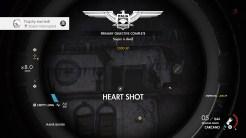 Sniper Elite 4_20170216142632