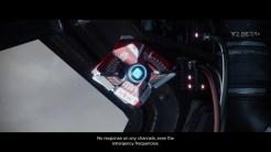 Destiny 2 Beta_20170718125035