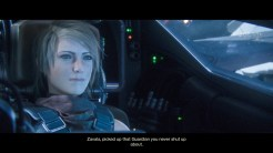 Destiny 2 Beta_20170718130741