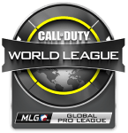Call of Duty World League Hits Columbus, Ohio