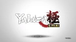 YAKUZA KIWAMI_20170821120514