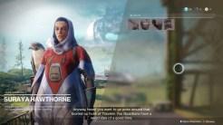 Destiny 2_20170905161410