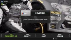 NASCAR Heat 2_20170912122414