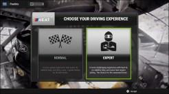 NASCAR Heat 2_20170912122517
