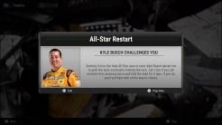 NASCAR Heat 2_20170912123724