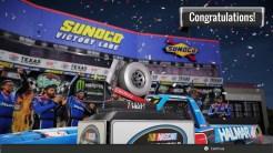 NASCAR Heat 2_20170912124827
