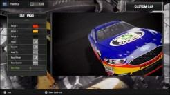 NASCAR Heat 2_20170912145307