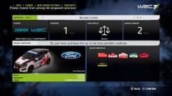 WRC 7 FIA World Rally Championship_20170928094540