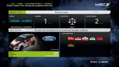 WRC 7 FIA World Rally Championship_20170928094633