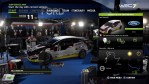 WRC 7 Review – On the Right Track