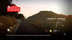 WRC 7 FIA World Rally Championship_20170928094944