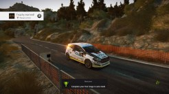 WRC 7 FIA World Rally Championship_20170928095904