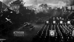 Call of Duty®: WWII_20171104135841