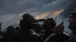 Call of Duty®: WWII_20171104140551