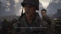 Call of Duty®: WWII_20171104173450