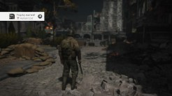 Call of Duty®: WWII_20171104225912