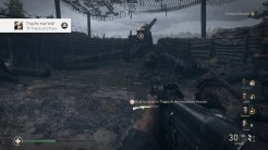 Call of Duty®: WWII_20171106171634