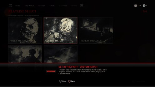 Call of Duty®: WWII_20171107191727