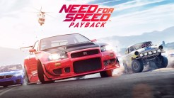 Need for Speed™ Payback_20171109153633