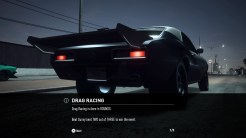 Need for Speed™ Payback_20171110155000