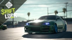 Need for Speed™ Payback_20171113153137