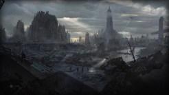 Wolfenstein® II: The New Colossus™_20171030162131