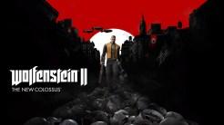 Wolfenstein® II: The New Colossus™_20171031132435