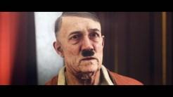Wolfenstein® II: The New Colossus™_20171101165221