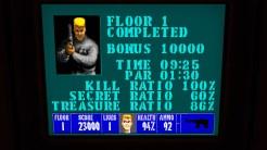 Wolfenstein® II: The New Colossus™_20171102113402