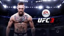 EA SPORTS™ UFC® 3_20180125120154