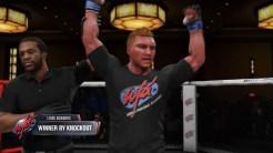 EA SPORTS™ UFC® 3_20180125145804