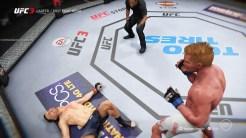 EA SPORTS™ UFC® 3_20180126100504