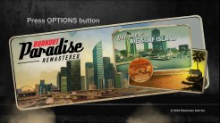 Burnout Paradise Remastered_20180314130222