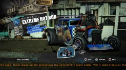 Burnout Paradise Remastered_20180315100936
