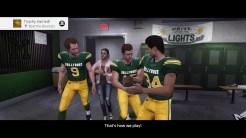 Madden NFL 19_20180815175032