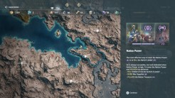 Assassin's Creed® Odyssey_20180921162045