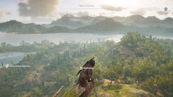 Assassin's Creed® Odyssey_20180927123411