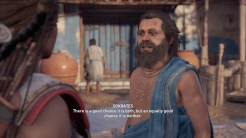 Assassin's Creed® Odyssey_20180929233230