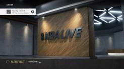 NBA LIVE 19_20180913002003
