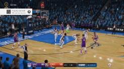 NBA LIVE 19_20180913173809