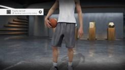 NBA LIVE 19_20180914085907
